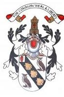 Commonweal - the Mactaggart family crest