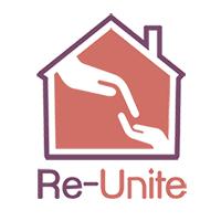 re-unite-logo