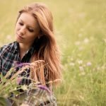 Sml Girl in field shutterstock_197364293