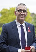 ian-green-chief-executive-terence-higgins-trust