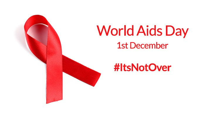 world-aids-day-its-not-over