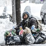 cold_homelessman_snow_thumbnail