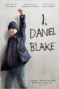 DanielBlake