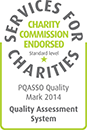 charity-quality-standard-logo-level1