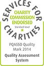 charity-quality-standard-logo-level1