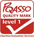 pqasso-kite-level1