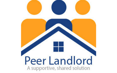 peer landlord commonweal housing