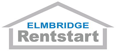 elmbridge-rentstart