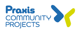 praxis-community-projects