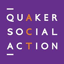 quaker-social-action