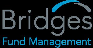 Bridges-Fund-Management-PNG-300x155