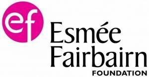 EF_logo_4col-300x156