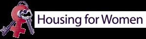 Housing-for-Women-300x80
