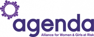 cropped-agenda-logo-colour-300x118
