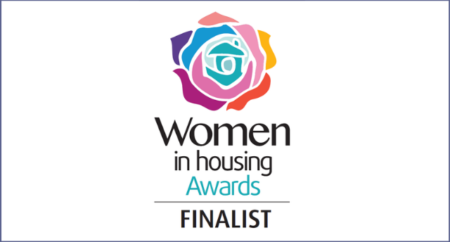 WIH Awards Finalist Badge (1)