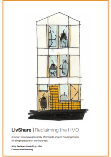 LivShare correct dimensions