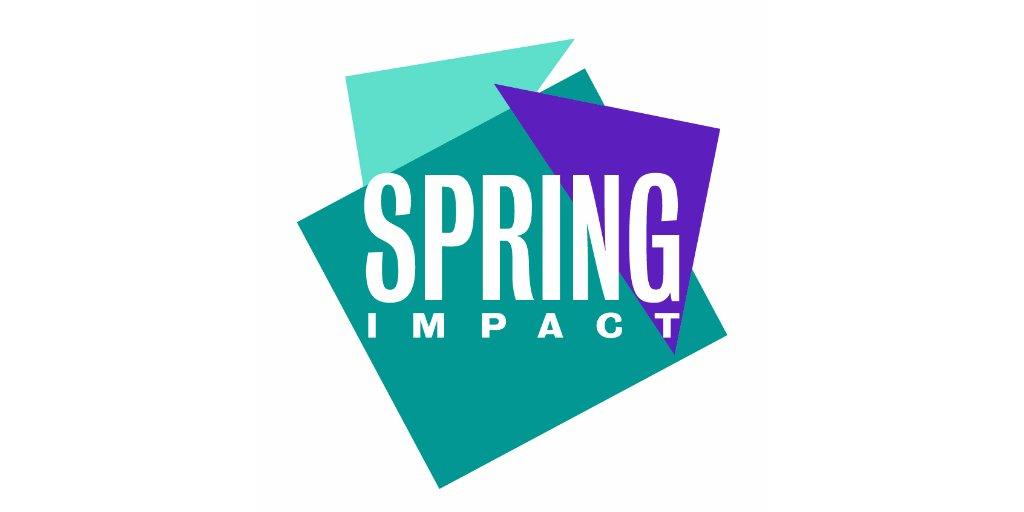 Spring Impact Scale Accelerator
