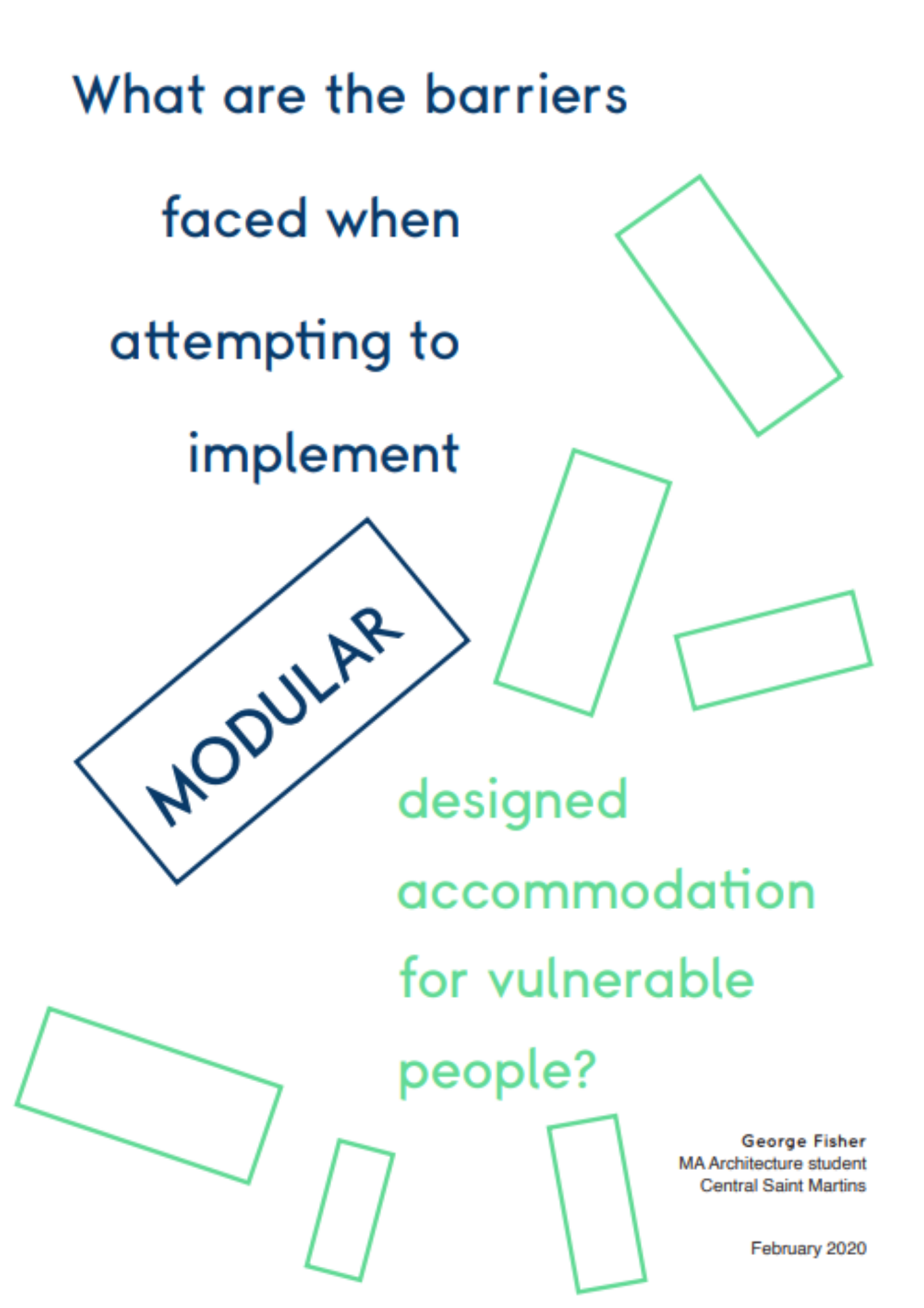 Modular-Housing-Front-Page-artwork-A4