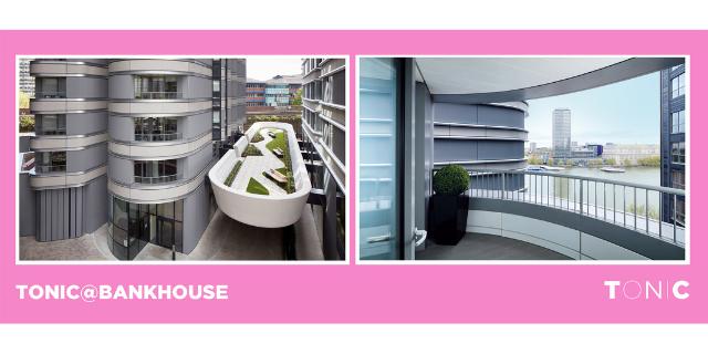 tonic housing image (1)